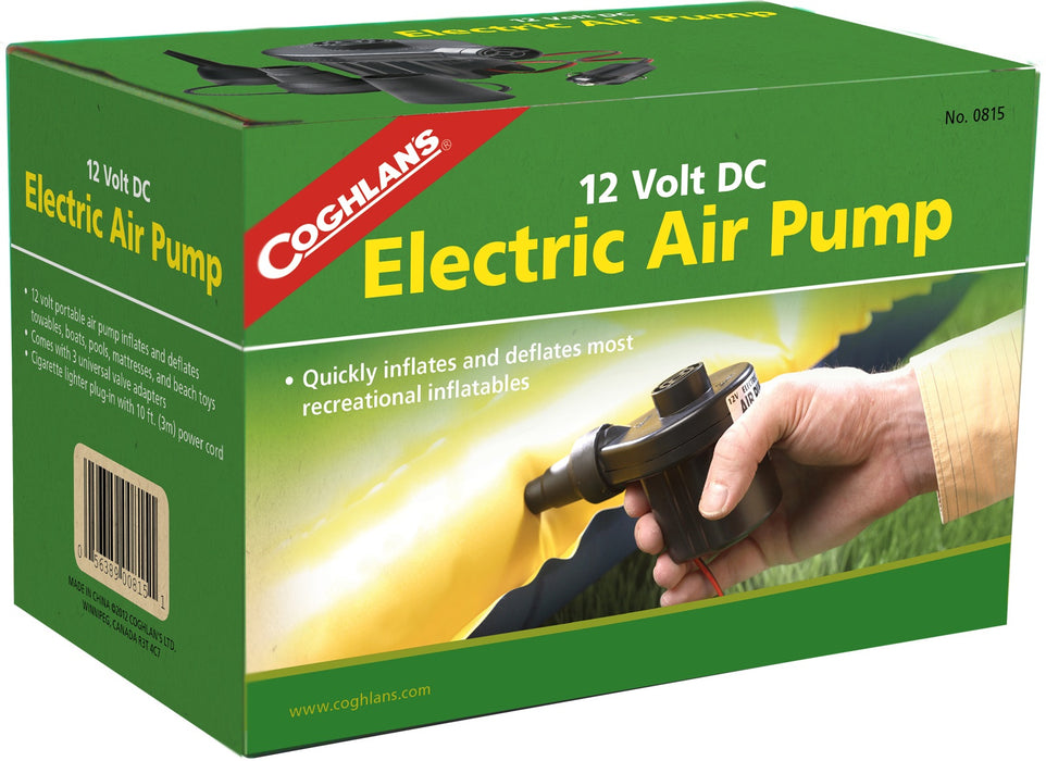 buy camp bedding air pumps at cheap rate in bulk. wholesale & retail sporting supplies store.