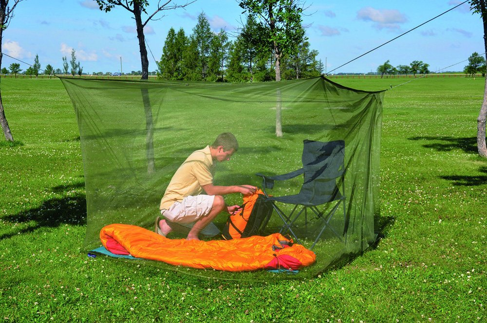 buy insect repellents & mosquito nets at cheap rate in bulk. wholesale & retail sporting & camping goods store.