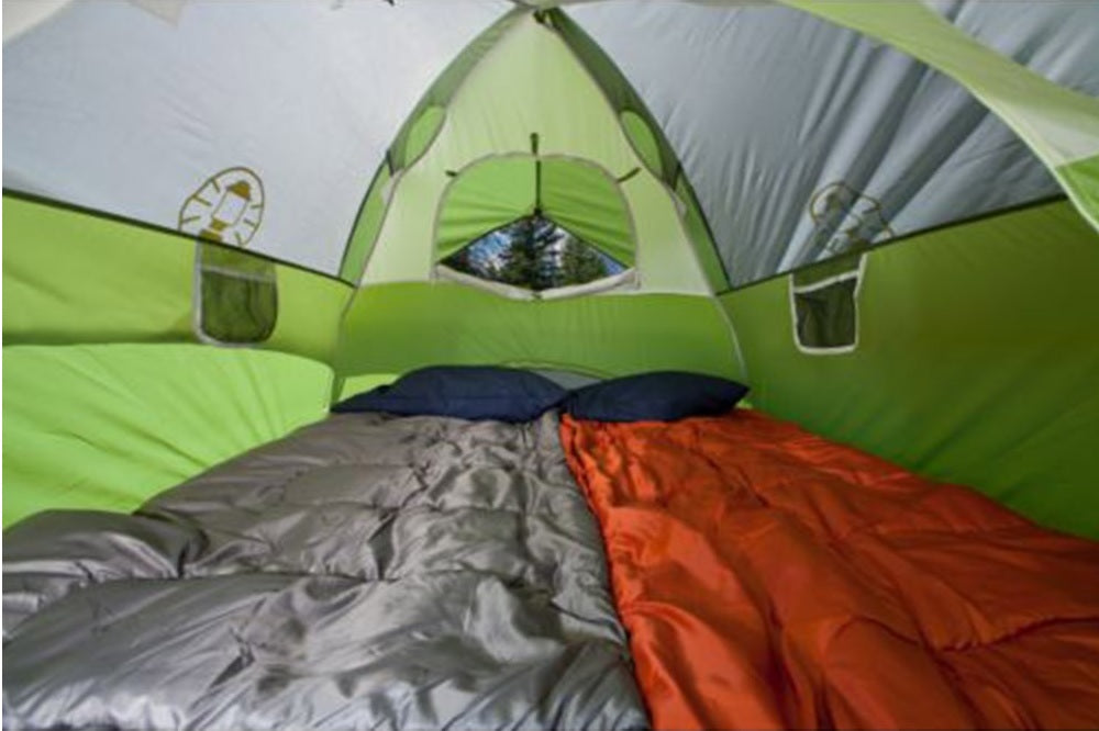 buy camping tents at cheap rate in bulk. wholesale & retail bulk sports goods store.