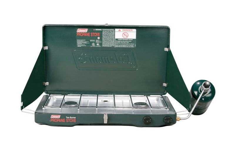 buy stoves & grills at cheap rate in bulk. wholesale & retail camping tools & essentials store.