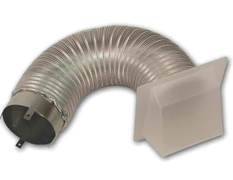 buy duct pipe at cheap rate in bulk. wholesale & retail heat & cooling repair parts store.
