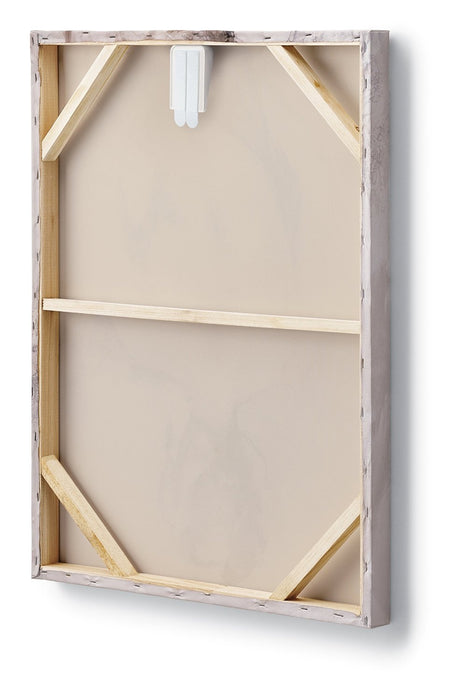buy mirror / picture hangers at cheap rate in bulk. wholesale & retail builders hardware items store. home décor ideas, maintenance, repair replacement parts