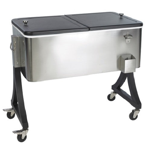buy coolers at cheap rate in bulk. wholesale & retail outdoor living gadgets store.