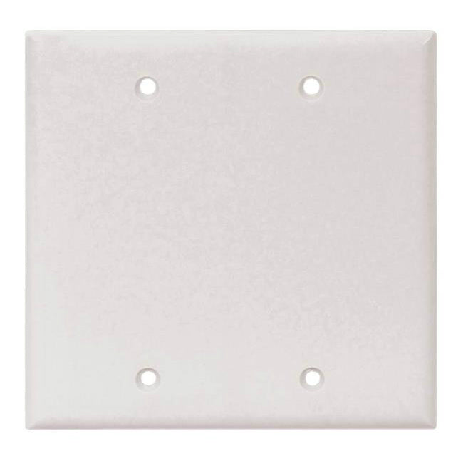 buy electrical wallplates at cheap rate in bulk. wholesale & retail electrical parts & supplies store. home décor ideas, maintenance, repair replacement parts