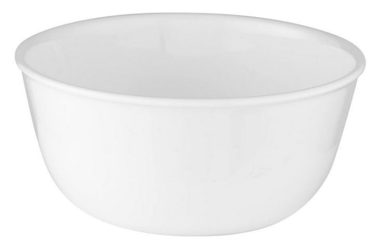 buy tabletop serveware at cheap rate in bulk. wholesale & retail kitchen tools & supplies store.