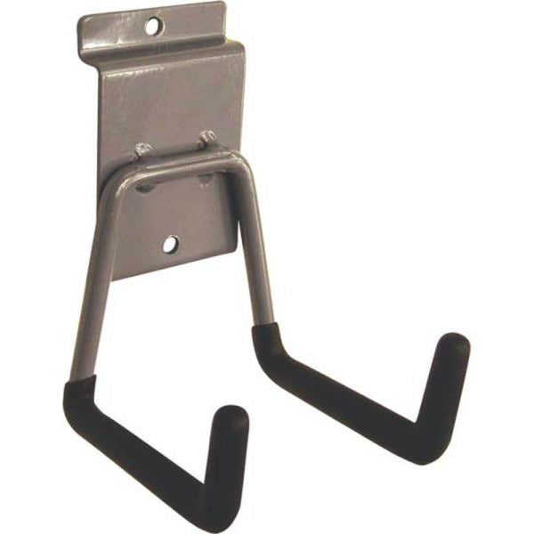 buy tool holders & storage hooks at cheap rate in bulk. wholesale & retail hardware repair tools store. home décor ideas, maintenance, repair replacement parts