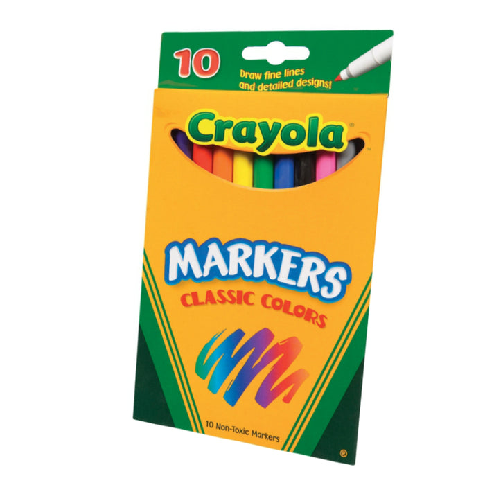 buy markers & highlighters at cheap rate in bulk. wholesale & retail stationary & office equipment store.