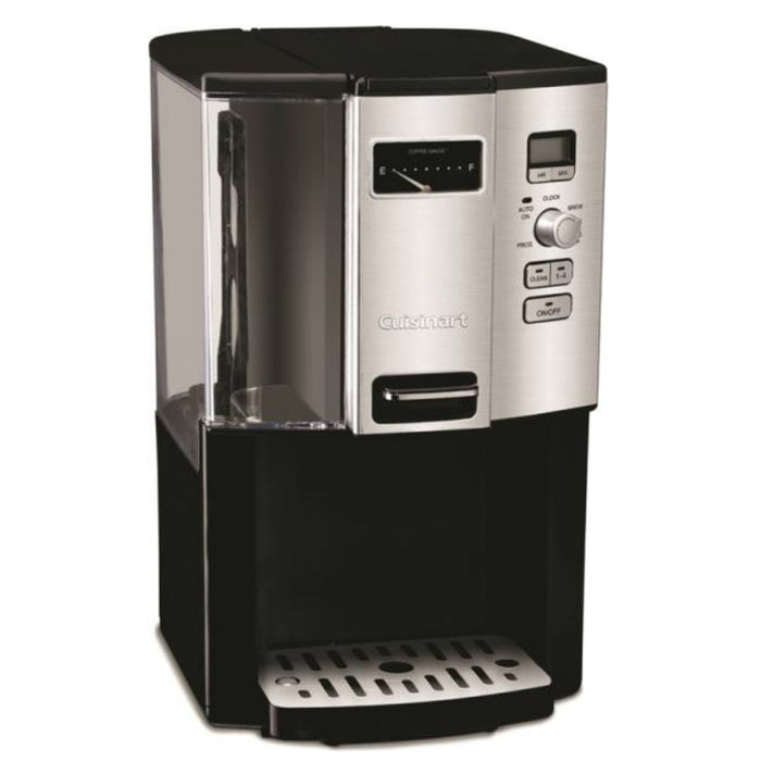 buy coffee & tea appliances at cheap rate in bulk. wholesale & retail small home appliances parts store.
