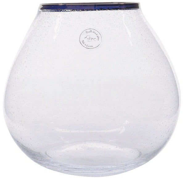 buy vases at cheap rate in bulk. wholesale & retail household décor supplies store.
