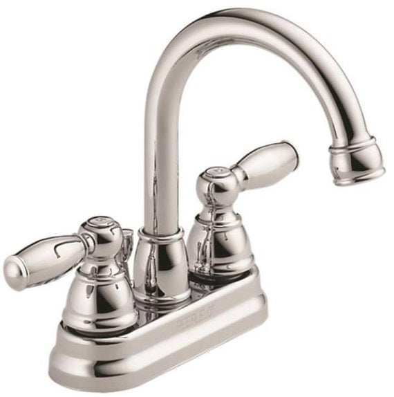 buy faucets at cheap rate in bulk. wholesale & retail plumbing spare parts store. home décor ideas, maintenance, repair replacement parts