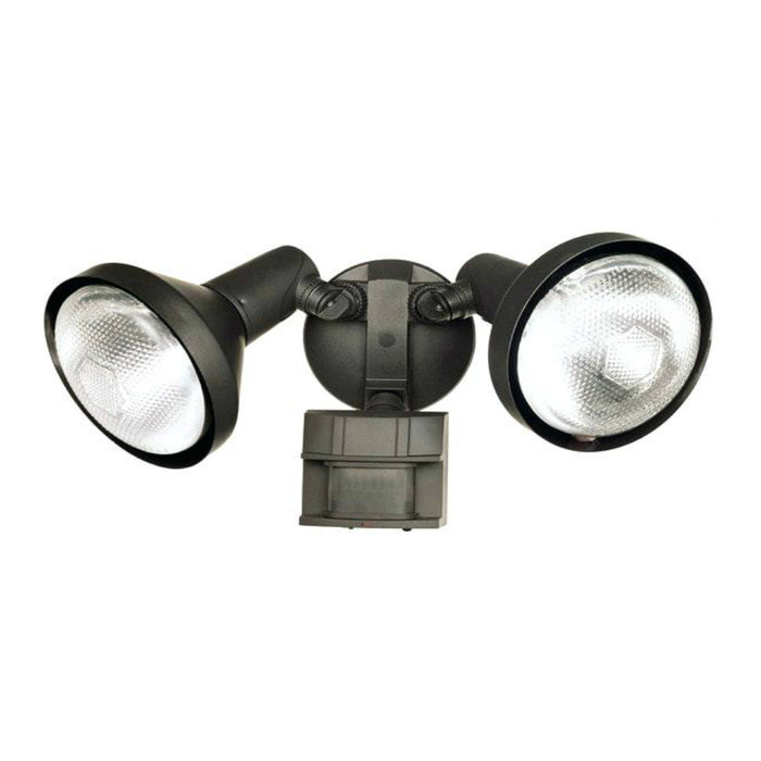 buy flood & security light fixtures at cheap rate in bulk. wholesale & retail lamp supplies store. home décor ideas, maintenance, repair replacement parts