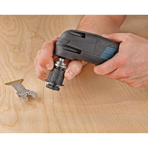 buy oscillating tool accessories at cheap rate in bulk. wholesale & retail hand tools store. home décor ideas, maintenance, repair replacement parts