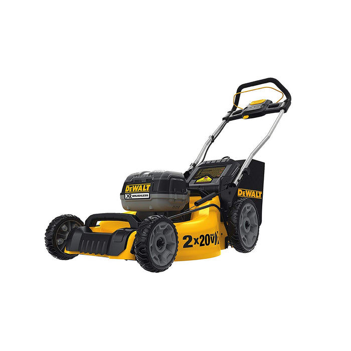 buy electric lawn mowers at cheap rate in bulk. wholesale & retail gardening power tools store.