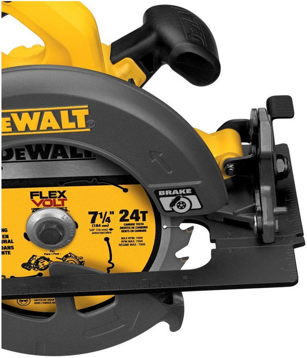 buy cordless circular saws at cheap rate in bulk. wholesale & retail heavy duty hand tools store. home décor ideas, maintenance, repair replacement parts