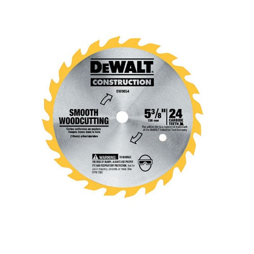 buy circular saw blades & carbide at cheap rate in bulk. wholesale & retail construction hand tools store. home décor ideas, maintenance, repair replacement parts