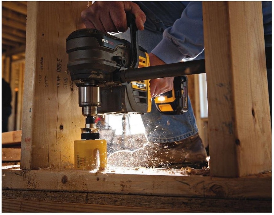 buy hole saws & mandrels at cheap rate in bulk. wholesale & retail heavy duty hand tools store. home décor ideas, maintenance, repair replacement parts