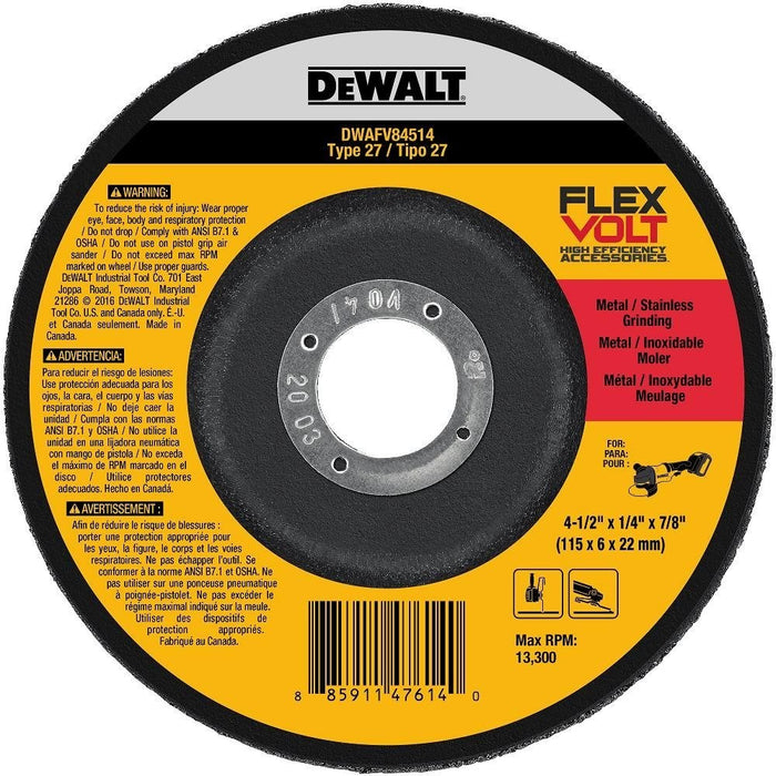buy grinding wheels & accessories at cheap rate in bulk. wholesale & retail professional hand tools store. home décor ideas, maintenance, repair replacement parts