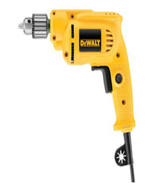 buy corded drills at cheap rate in bulk. wholesale & retail hardware hand tools store. home décor ideas, maintenance, repair replacement parts