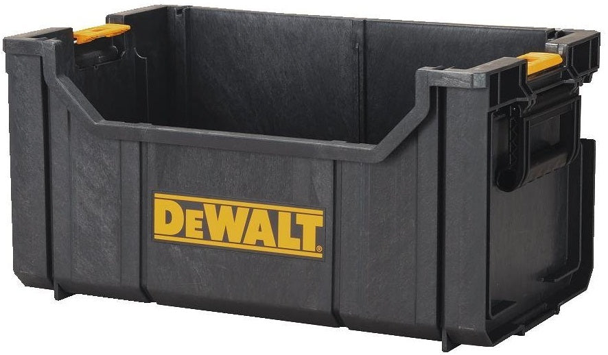 buy tool boxes & organizers at cheap rate in bulk. wholesale & retail hardware hand tools store. home décor ideas, maintenance, repair replacement parts