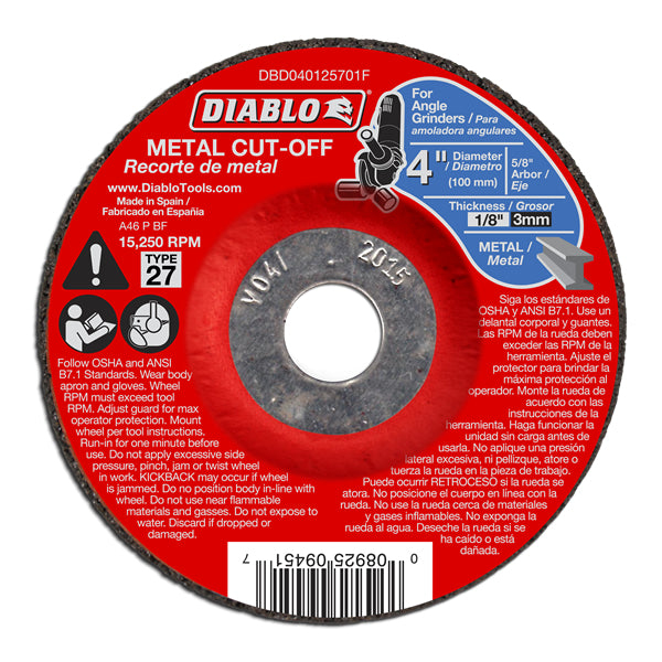 buy circular saw blades & metal at cheap rate in bulk. wholesale & retail heavy duty hand tools store. home décor ideas, maintenance, repair replacement parts