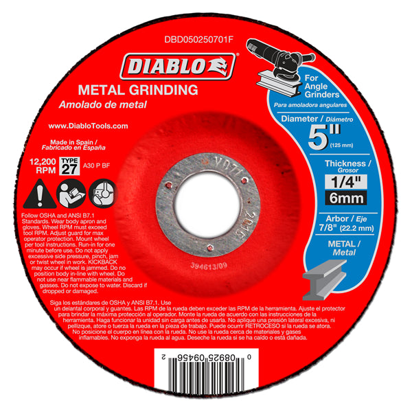 buy circular saw blades & metal at cheap rate in bulk. wholesale & retail hand tools store. home décor ideas, maintenance, repair replacement parts