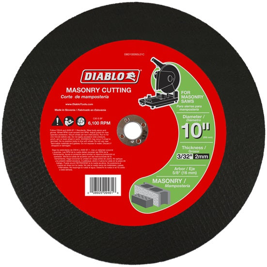 buy circular saw blades & masonry at cheap rate in bulk. wholesale & retail hand tools store. home décor ideas, maintenance, repair replacement parts