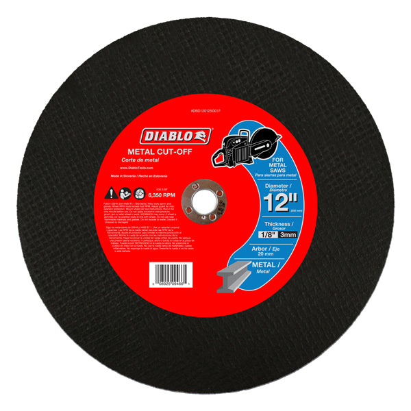 buy circular saw blades & metal at cheap rate in bulk. wholesale & retail hand tool supplies store. home décor ideas, maintenance, repair replacement parts