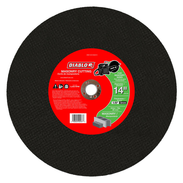 buy circular saw blades & masonry at cheap rate in bulk. wholesale & retail construction hand tools store. home décor ideas, maintenance, repair replacement parts