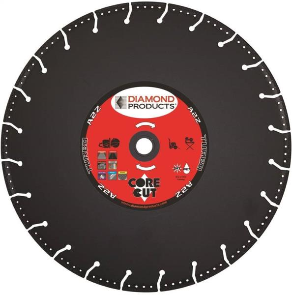 Rescue Saw Blade 14 Quot Low Price Construction Hand Tools