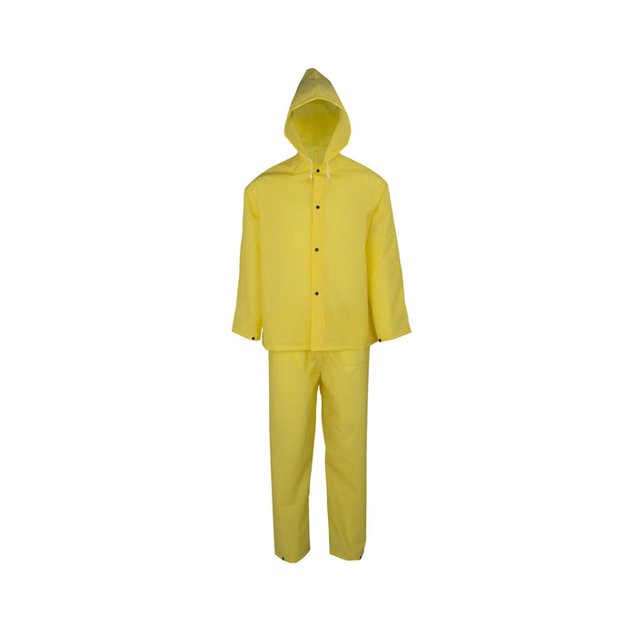 Diamondback RS2-01-XL Rain Suit, X-Large