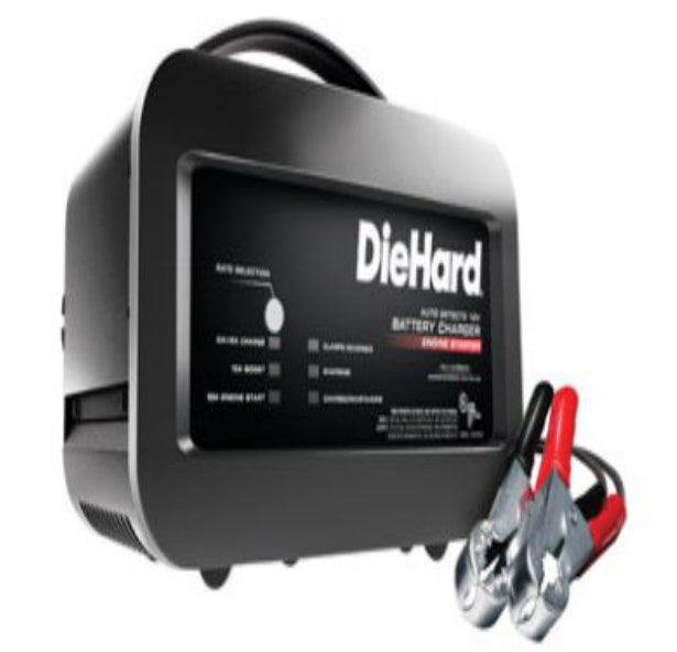 Buy diehard 71323 - Online store for automotive, chargers in USA, on sale, low price, discount deals, coupon code