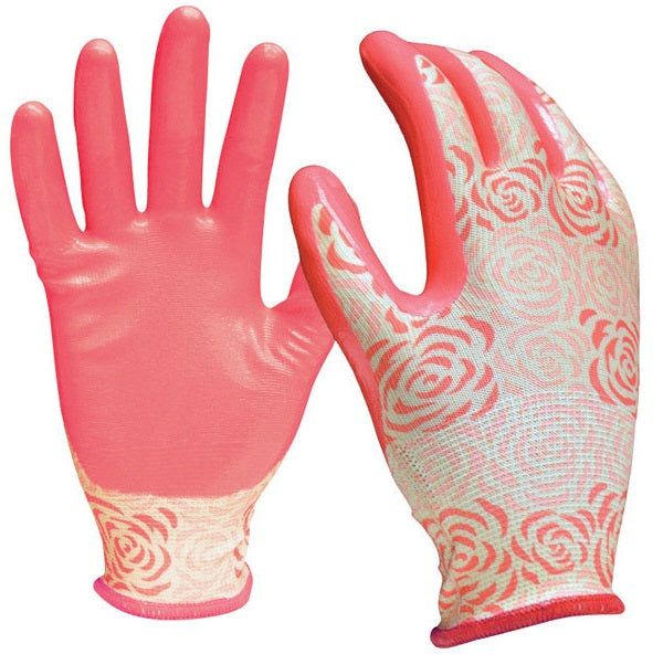 buy garden gloves at cheap rate in bulk. wholesale & retail lawn & plant care items store.
