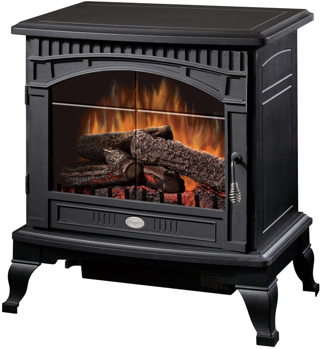 buy stoves at cheap rate in bulk. wholesale & retail fireplace maintenance systems store.