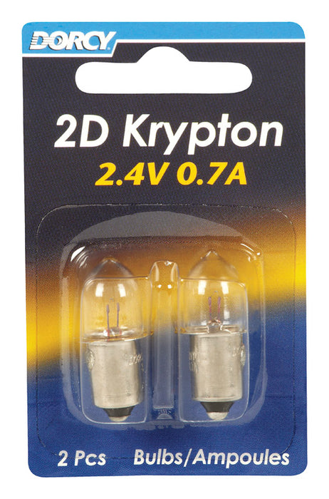 buy flashlight lantern bulbs at cheap rate in bulk. wholesale & retail electrical repair supplies store. home décor ideas, maintenance, repair replacement parts