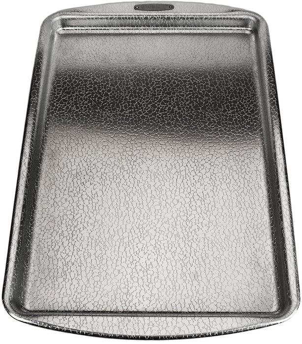Doughmakers 103114 Jelly Roll Pan, 10