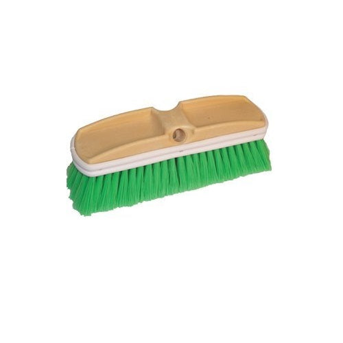 DQB 11722 Window/Vehicle Washing Brush, 10