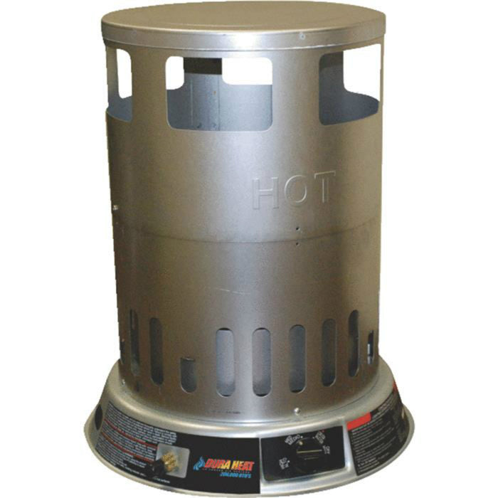 buy propane gas (lp) heaters at cheap rate in bulk. wholesale & retail heat & cooling parts & supplies store.
