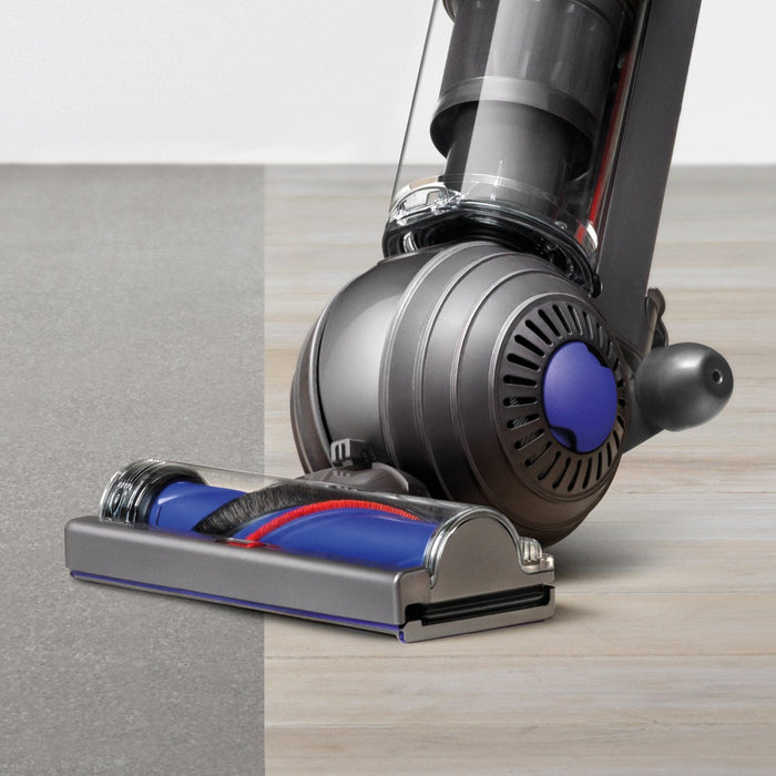 Buy dyson 213545-01 - Online store for vacuums & floor equipment, upright in USA, on sale, low price, discount deals, coupon code