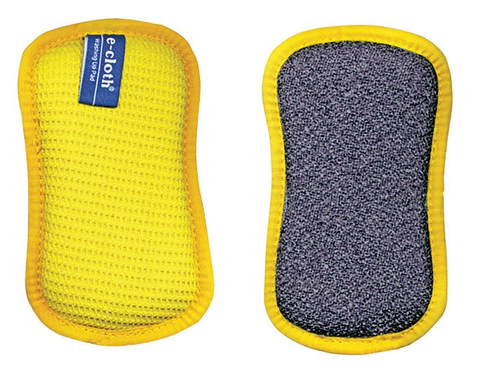 E-Cloth 10626 Washing Up Pad, 7