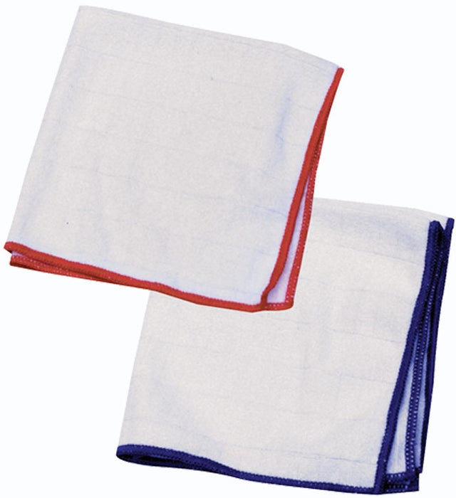 E-Cloth 10644 Wash and Wipe Kitchen Cleaning Cloth, 12.5