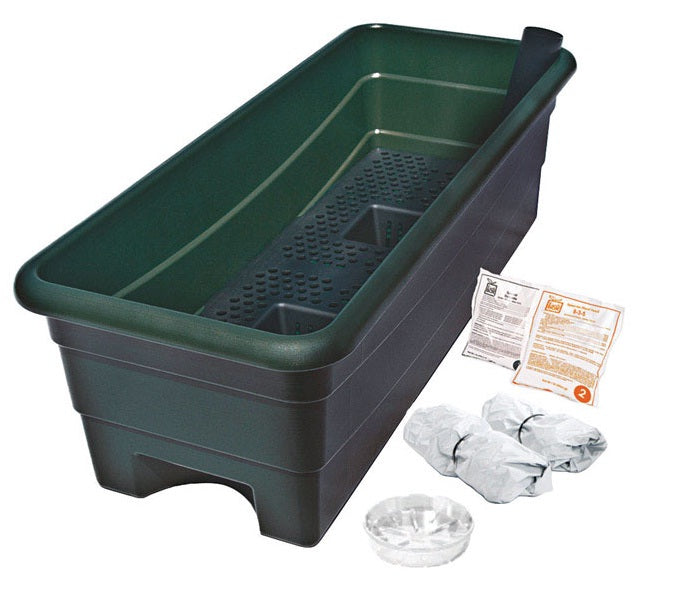 buy raised garden kits at cheap rate in bulk. wholesale & retail garden pots and planters store.