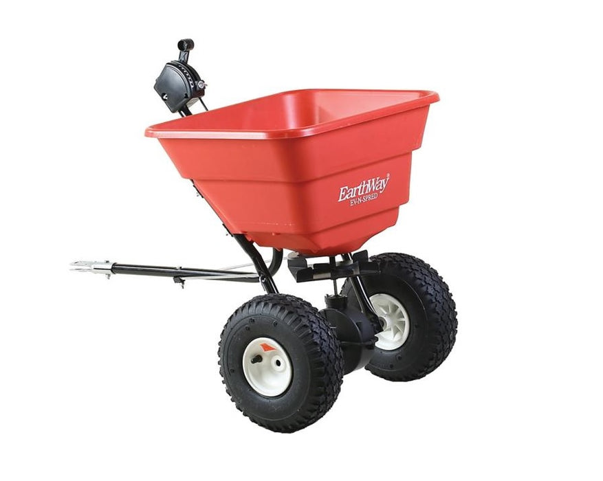 buy spreaders at cheap rate in bulk. wholesale & retail lawn & garden items store.