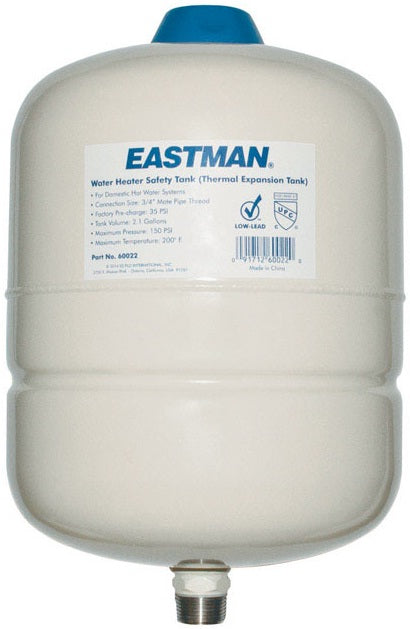 Buy eastman 60022 - Online store for kitchen & bath, accessories in USA, on sale, low price, discount deals, coupon code