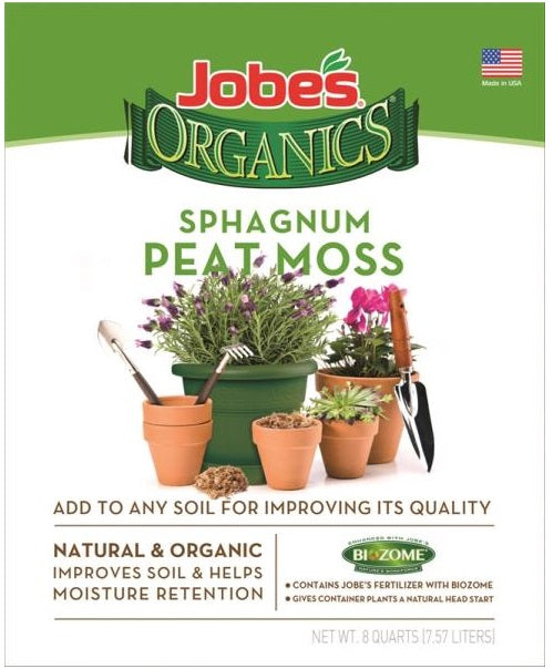 buy peat moss lawn fertilizer at cheap rate in bulk. wholesale & retail lawn & plant maintenance tools store.
