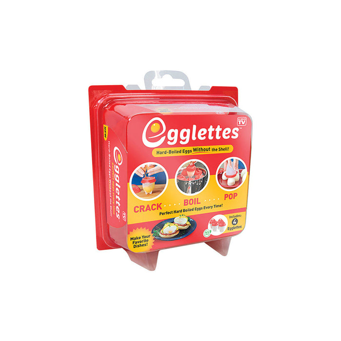 Buy egglets as seen on tv - Online store for kitchenware, egg & fish poachers in USA, on sale, low price, discount deals, coupon code