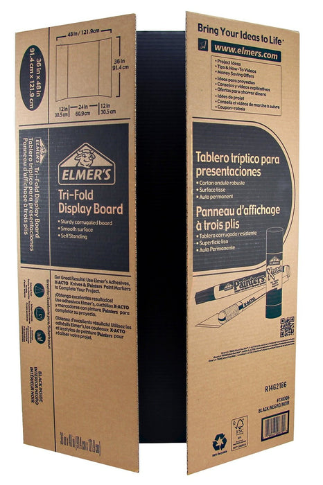 buy office boards at cheap rate in bulk. wholesale & retail stationary supplies & tools store.