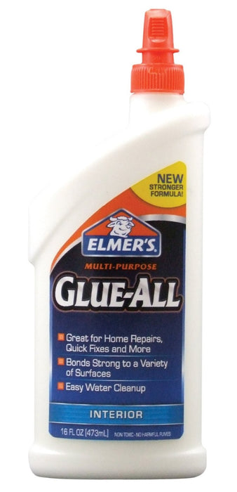 buy household glues & sundries at cheap rate in bulk. wholesale & retail home painting goods store. home décor ideas, maintenance, repair replacement parts