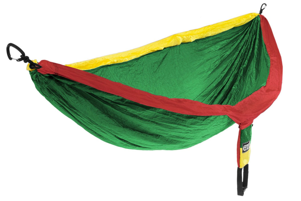 buy outdoor hammocks, stands & accessories at cheap rate in bulk. wholesale & retail outdoor furniture & grills store.