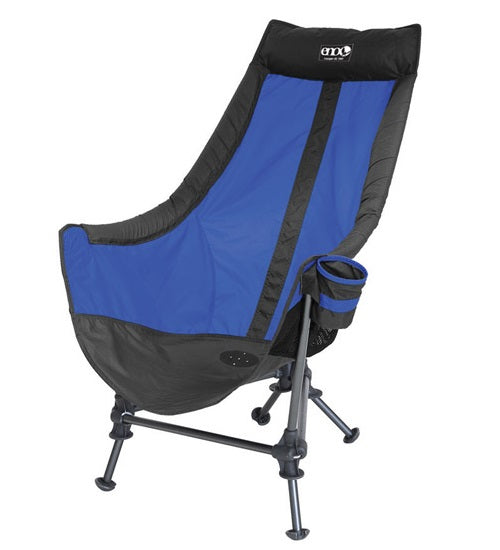 buy outdoor chairs at cheap rate in bulk. wholesale & retail outdoor cooking & grill items store.