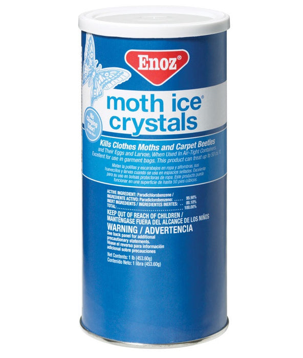 buy moth protection at cheap rate in bulk. wholesale & retail small & large storage bins store.